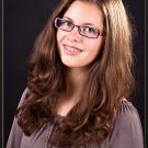 Portrait - Fotoshooting Studio 08