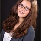 Portrait - Fotoshooting Studio 09