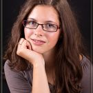 Portrait - Fotoshooting Studio 10