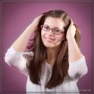 Portrait - Fotoshooting Studio 13