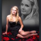 Portrait - Fotoshooting Studio 39